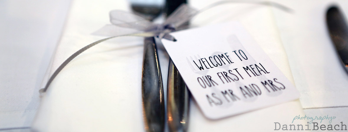 bespoke-wedding-table-cards-sussex