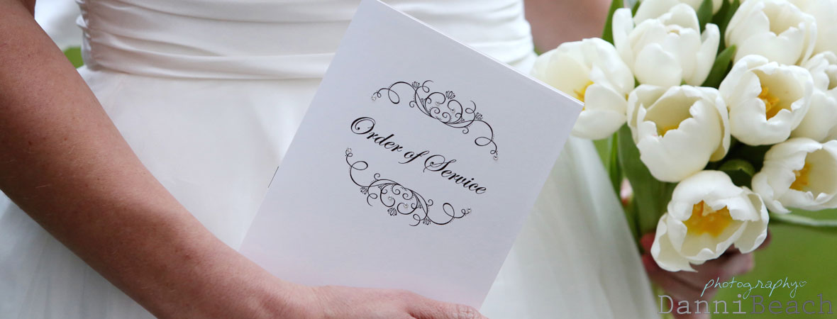 wedding-order-of-service-sussex2